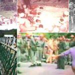 memali-1985-malaysia