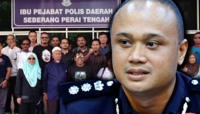 mob-najib-arrest