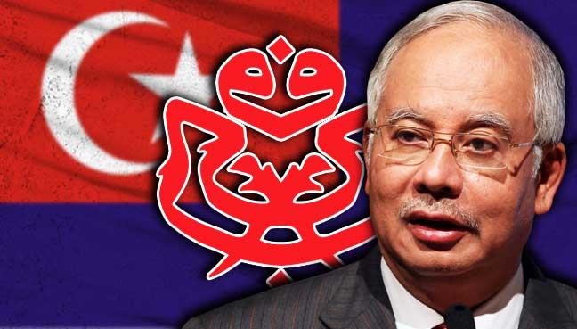 najib-razak-bendera-johor-umno-malaysia