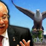 najib-razak-duty-free-langkawi-malaysia