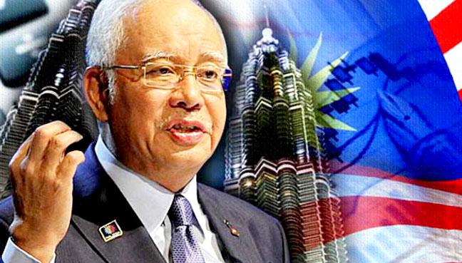 najib_economy_malaysia_600