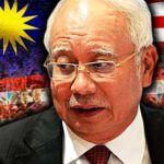 najib_rakyat_malaysia_new_6001
