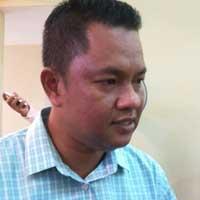 Mohd Nazri Mat Nawi