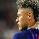 neymar-fans-1