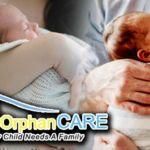 orphancare-1