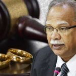 p-ramasamy-marriage-ring-court