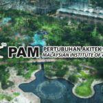 pam-klcc-park-malaysia
