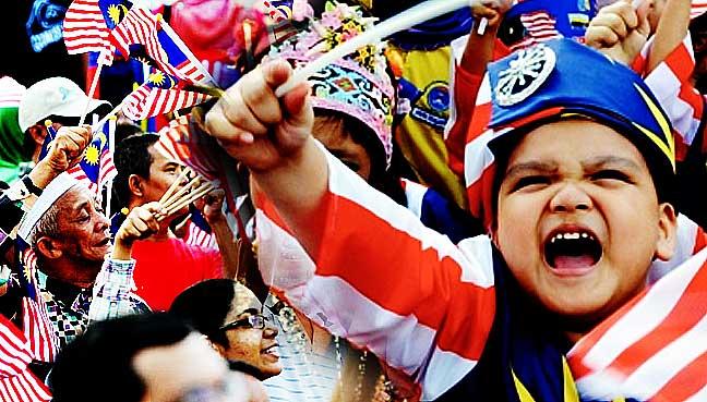 patriotism-1