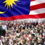 penjawat-awam-malaysia-bendera-1