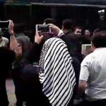 pkr-flashmob
