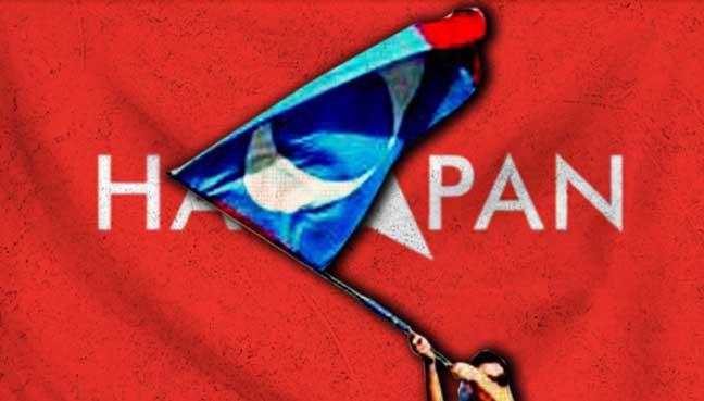 Dilema PKR | Free Malaysia Today