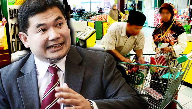 rafizi-food-good