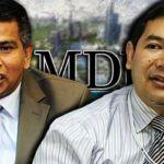 rafizi-ramli-1mdb-Abdul-Aziz-Sheikh-Fadzir-1