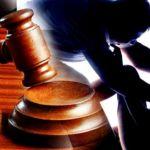 rape-court