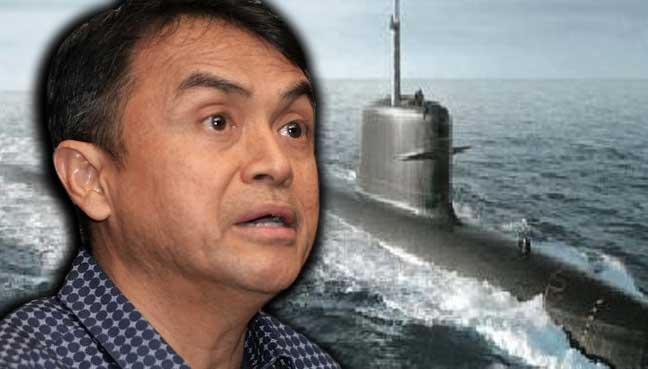 razak-baginda-submarine-3
