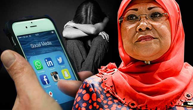 rohani-social-media
