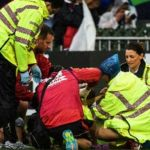 rugby-injured