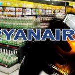 ryanair-arak-lapangan-terbang-uk