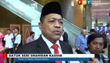 shahidan-vids