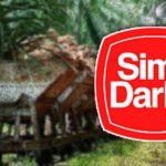 sime-darby-plantation-malaysia