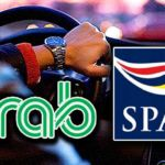 spad_driver_grab_600