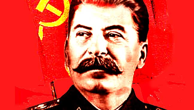'To see Stalin': Latest WWII film aims to stir up Russians ...