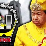 sultan-selangor_pkns_6001