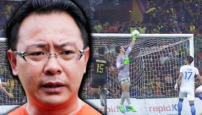 Kelantan Gov't Sings Praises For Malaysian Athletes' Success At The Sea Games