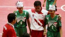 takraw-indonesia