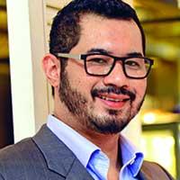 Tariq says it is presumptuous of Rafizal to dismiss PPBM