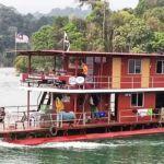 tasik-kenyir-houseboat-1