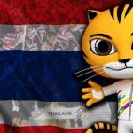 thailand-seagames