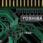 toshiba-chip