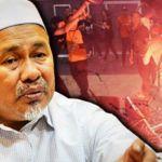 tuan-ibrahim-tuan-man-ppbm-forum-1