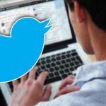 twitter-man-using-laptop