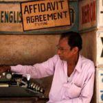 typewriter-india