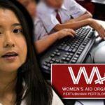 wao-online-sex-education-1