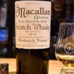 whiskey-made-by-scotch-make