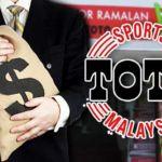 win-money-sports-toto-4d-1
