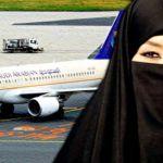 women_arab-saudi_air-line_600