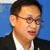 wong-chen1