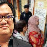 wong-chin-huat-mengundi-malaysia-1