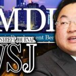 wsj-jho-low-1mdb-1