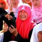 xinjiang-muslims