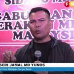 youtube-jamal-yunos-ppbm