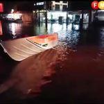 youtube-kinarut-flood
