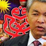 zahid-hamidi-umno-logo-rakyat-malaysia-bukan-islam-1