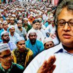 zahid-india-muslim