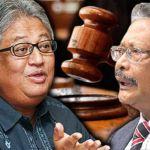 zaid-ibrahim-apandi-ali-court-gavel-malaysia-1
