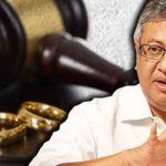 zaid-ibrahim-gavel-court-marriage-1